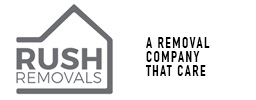 Rush Removals
